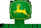 John-Deere-2012-[Converted]
