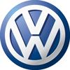 VW_Volkswagen
