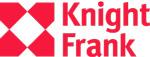 knightfrank