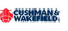 logo-CUSHMAND