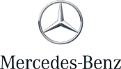 mercedes-benz-seeklogo.com