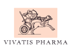vivatis-pharma